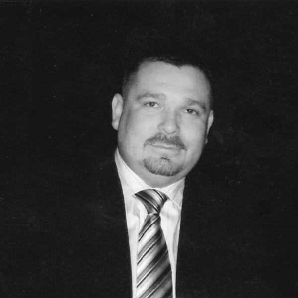 Tragiczna śmierć założyciela firmy Piotra Kustosza